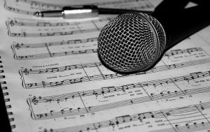 microphone-805256_640