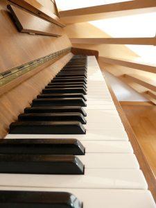 piano-7963_640