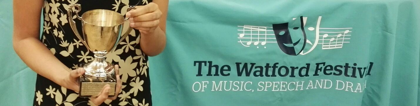 Watford festival 2018
