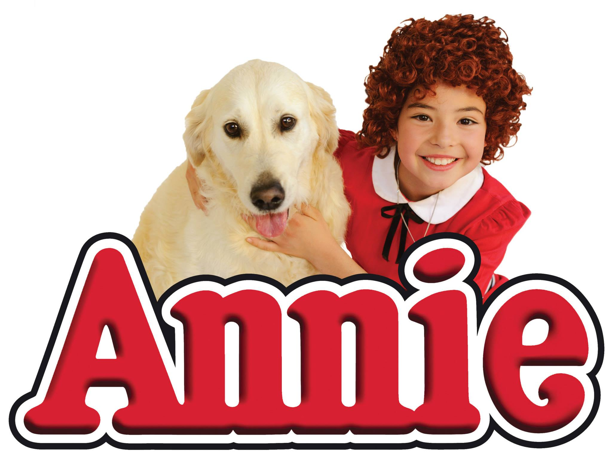 Annie Production